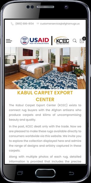 kcec-afghan-rugs-home-mobile-display