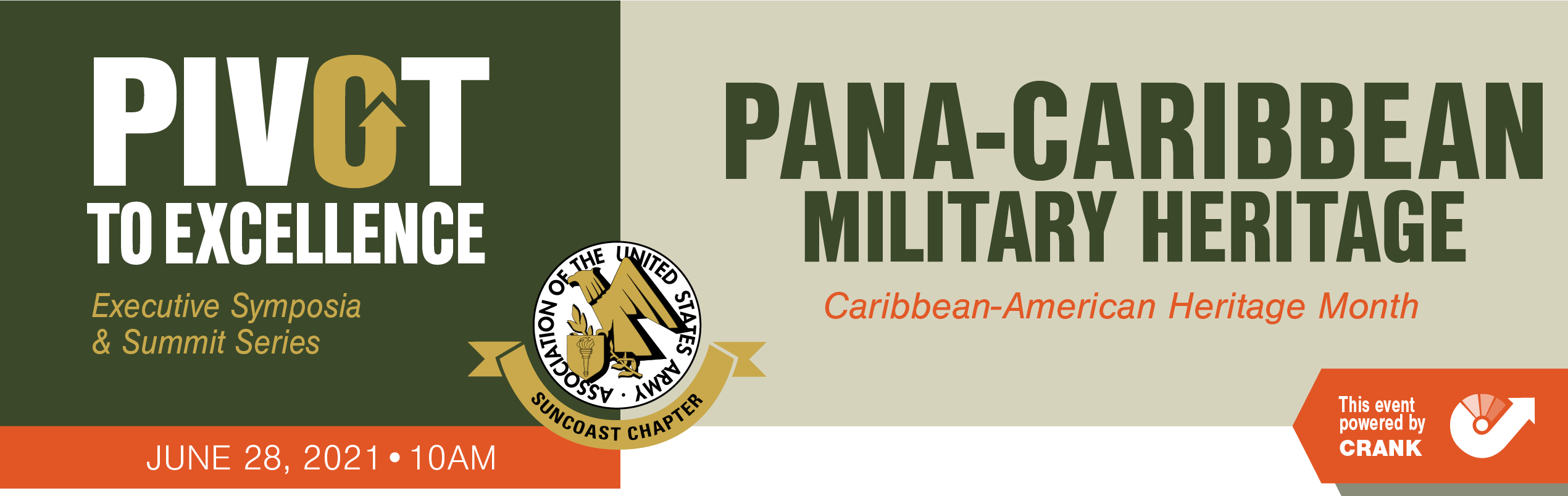 PTE PAMs Banner