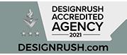 Design Rush Accredited Digital Marketing Agency South Carolina